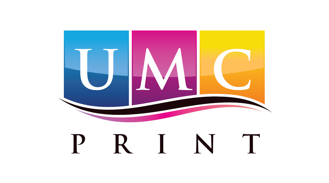 UMC Printing