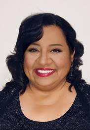 Rita Barrett